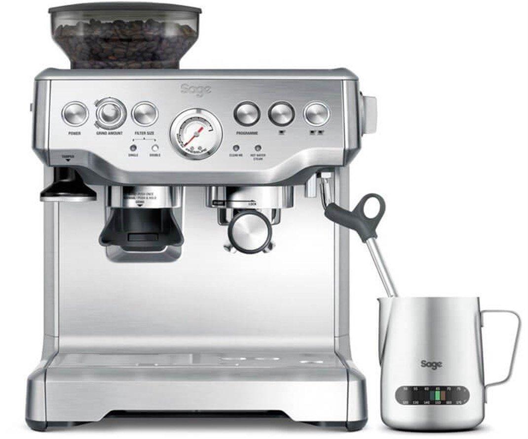 breville-sage-bes875bbs-barista-express-kahve-makinasi