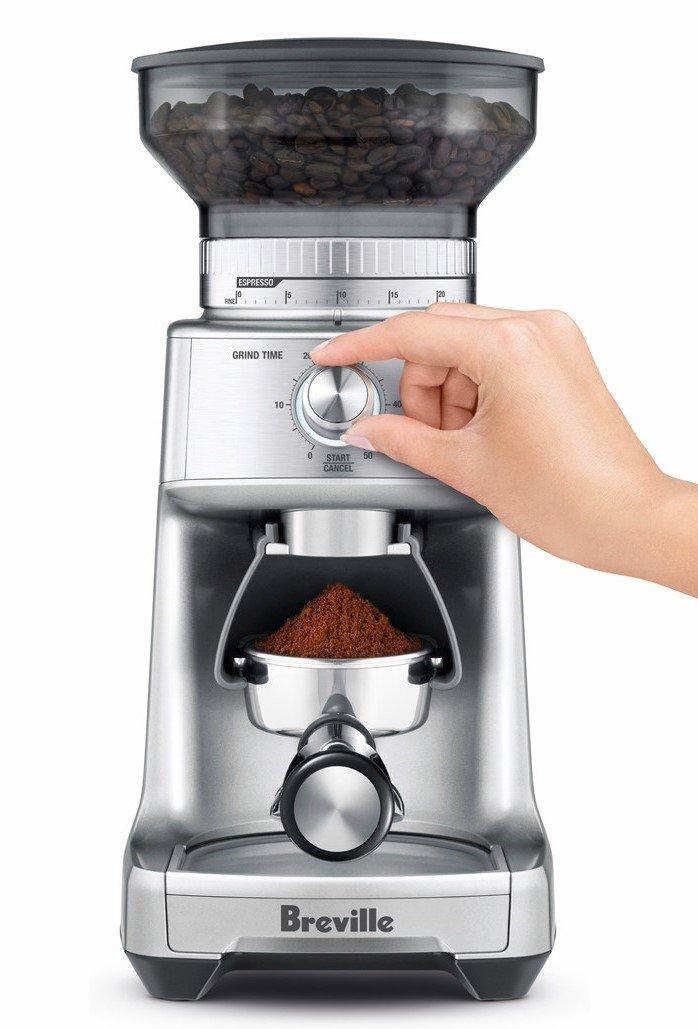 breville-sage-scg600-sil-dose-konrol-pro-kahve-ogutucu