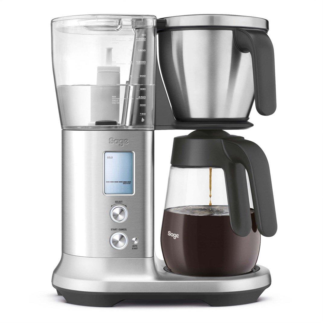 breville-sage-sdc450-bssa-kahve-makinesi