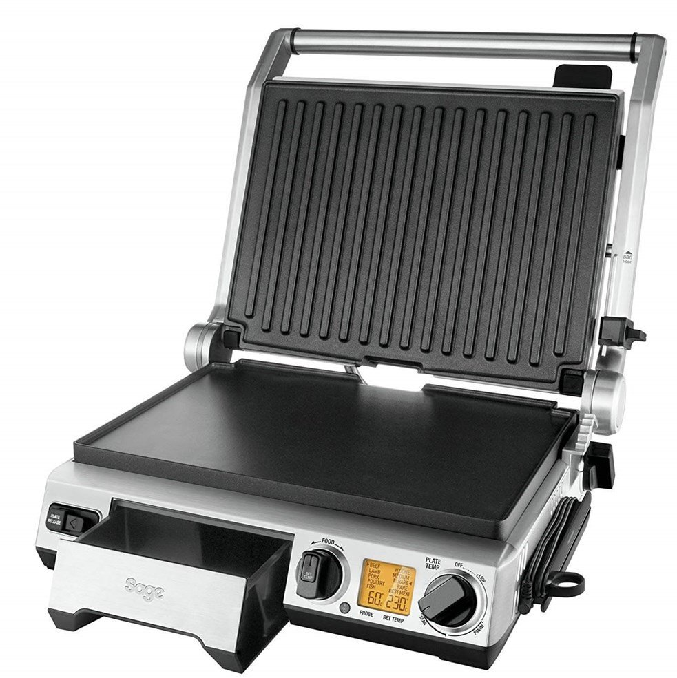 breville-sage-sgr840-bss-pro-grill