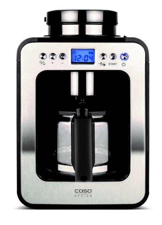 caso-1848-ogutuculu-filtre-kahve-makinesi