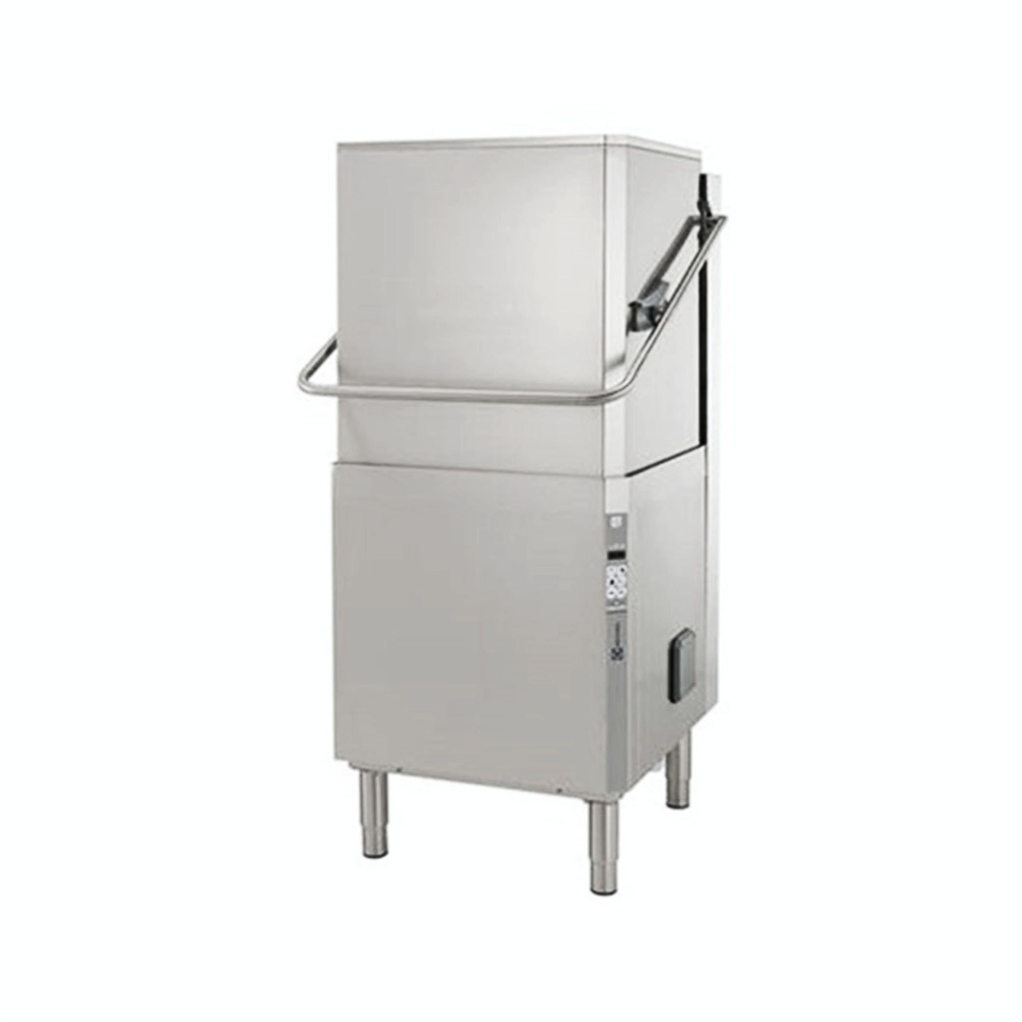 elektrolux-1000-tabak-giyotin-bulasik-makinasi
