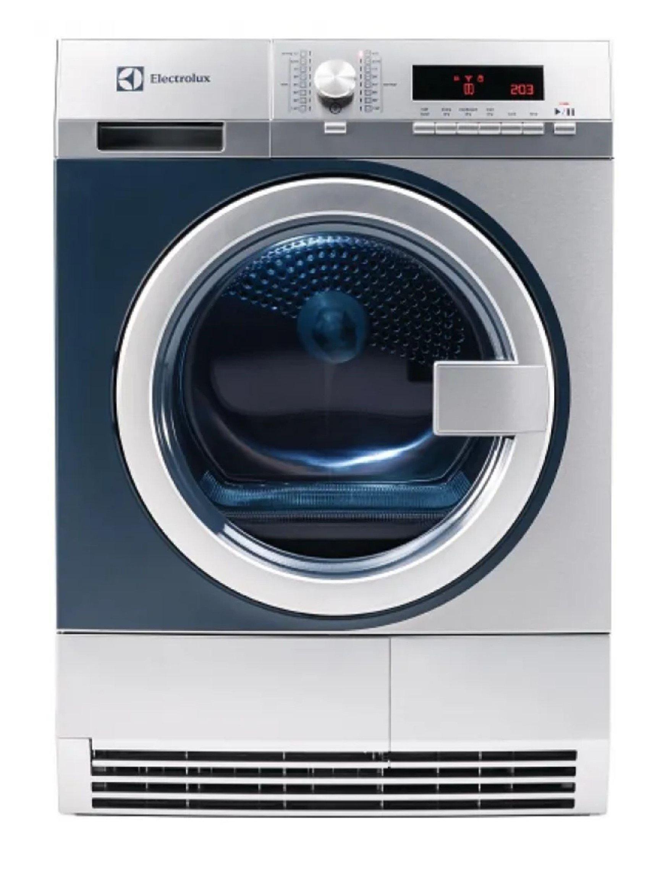 elektrolux-mypro-kurutma-makinasi