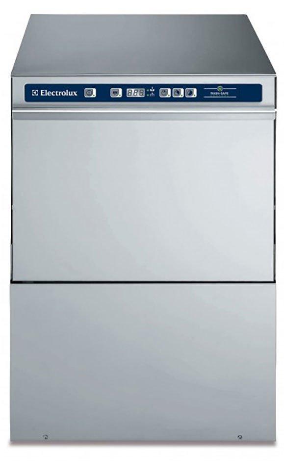 elektrolux-set-alti-bulasik-makinasi