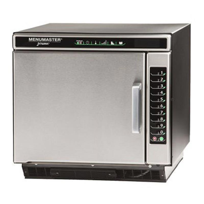 menumaster-jet514-mikrodalga-firin