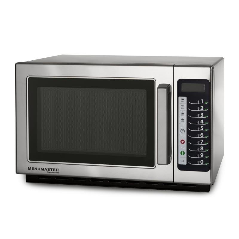 menumaster-rcs511ts-mikrodalga-firin