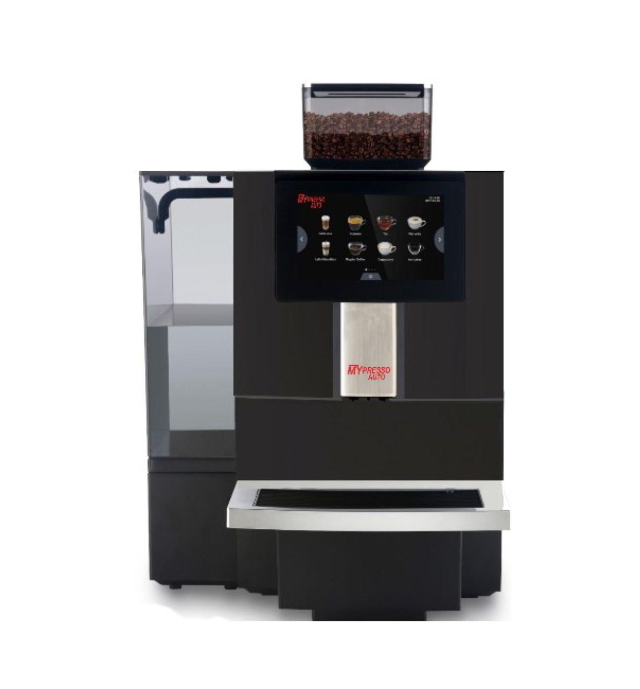 otomatik-kahve-makinasi