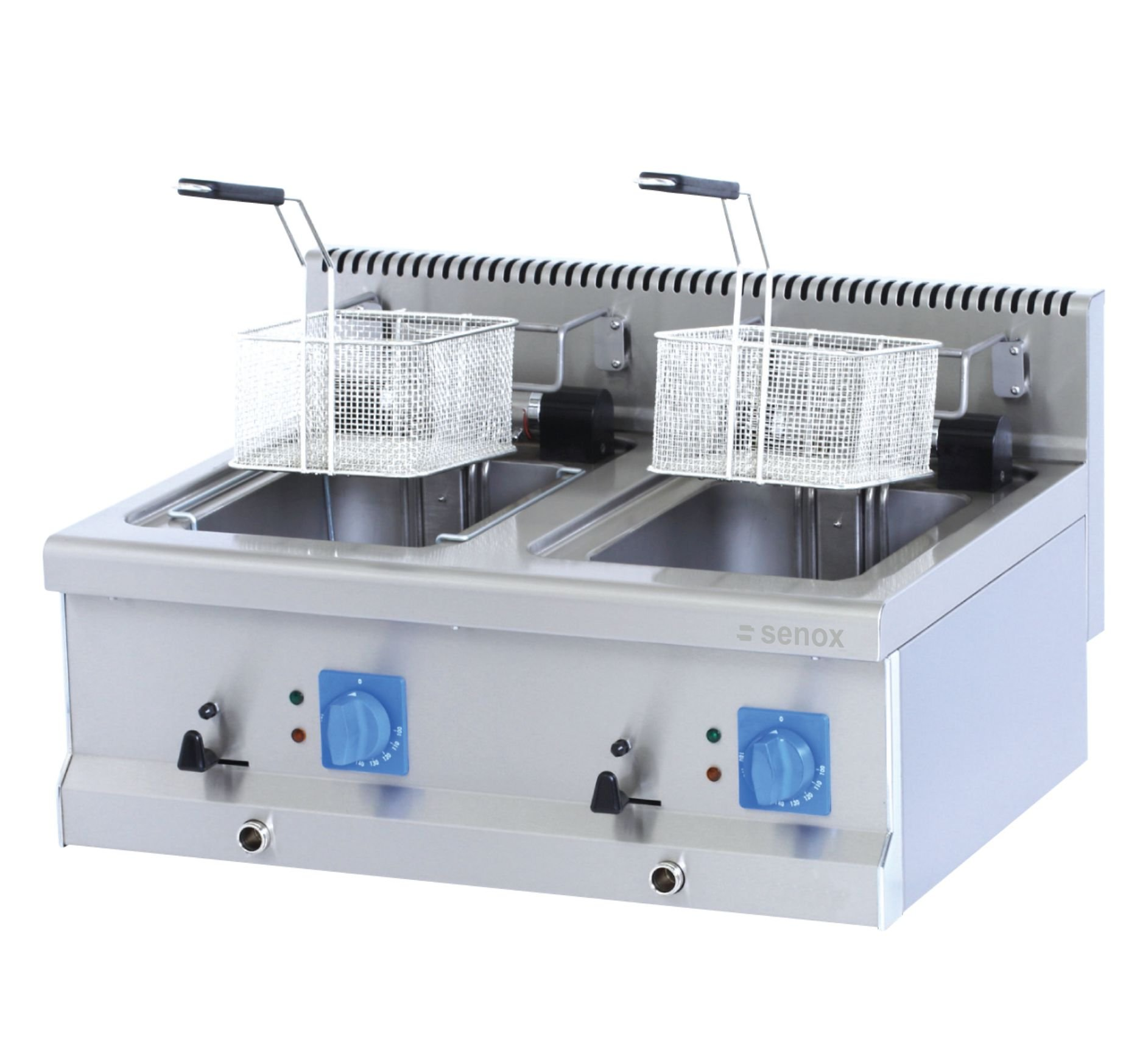 senox-aef-860-elektrikli-fritoz