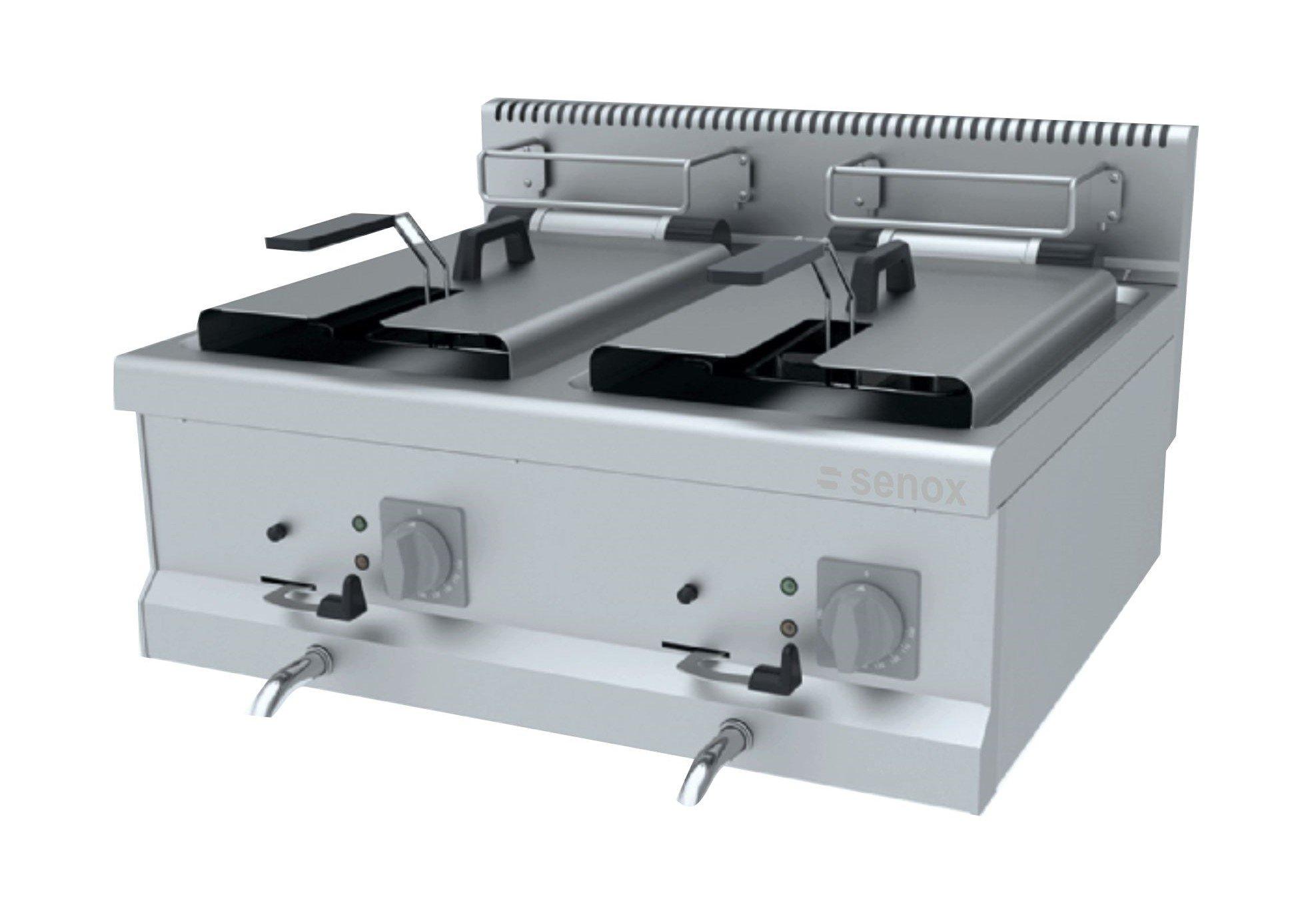 senox-aef-870