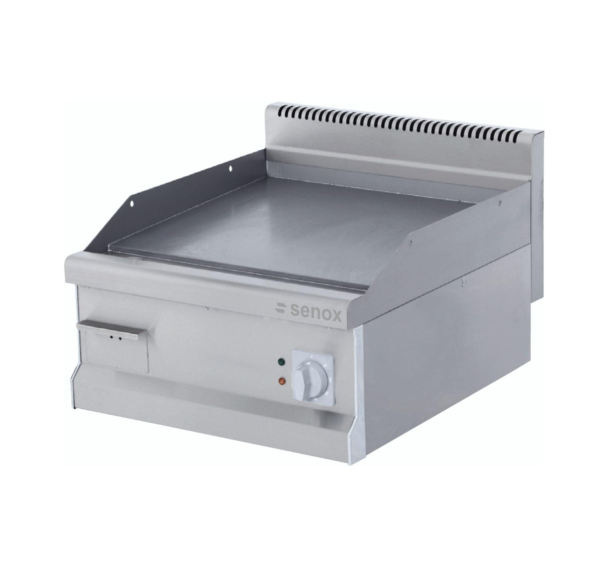 senox-aei-670-elektrikli-izgara