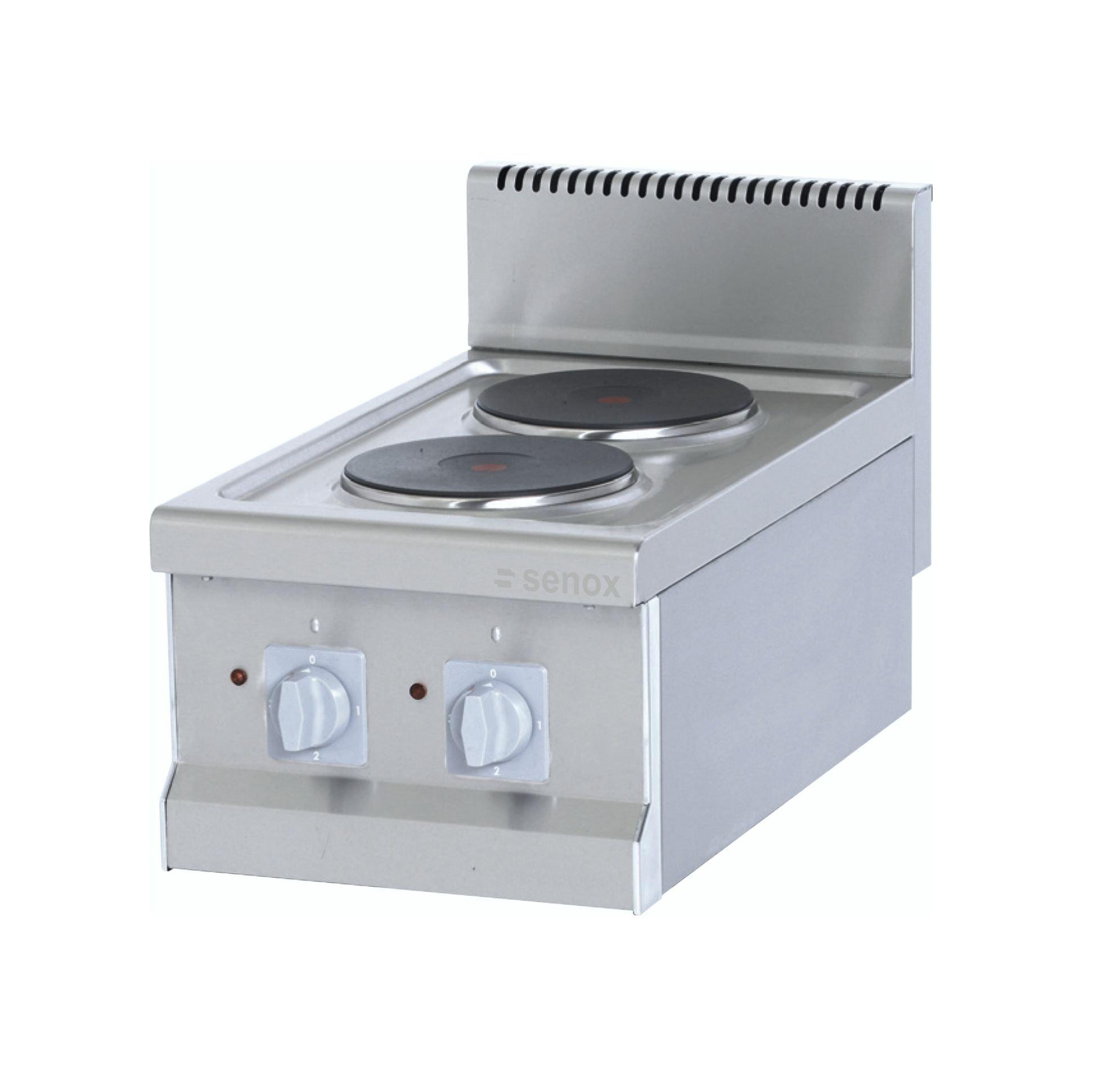 senox-aeo-470-setustu-elektrikli-ocak