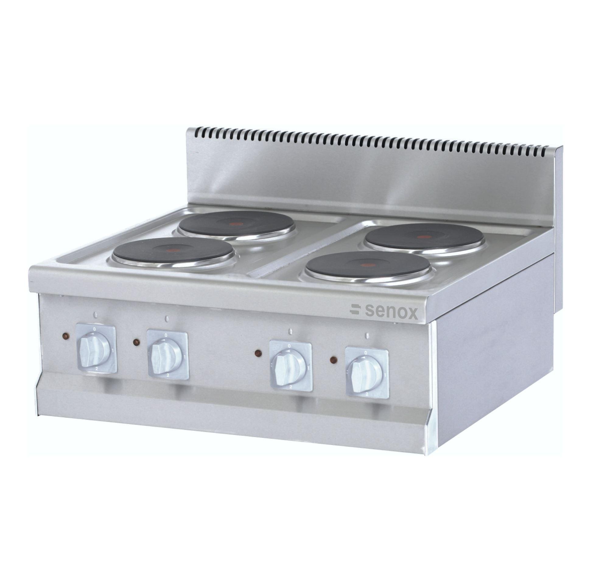 senox-aeo-870-setustu-elektrikli-ocak