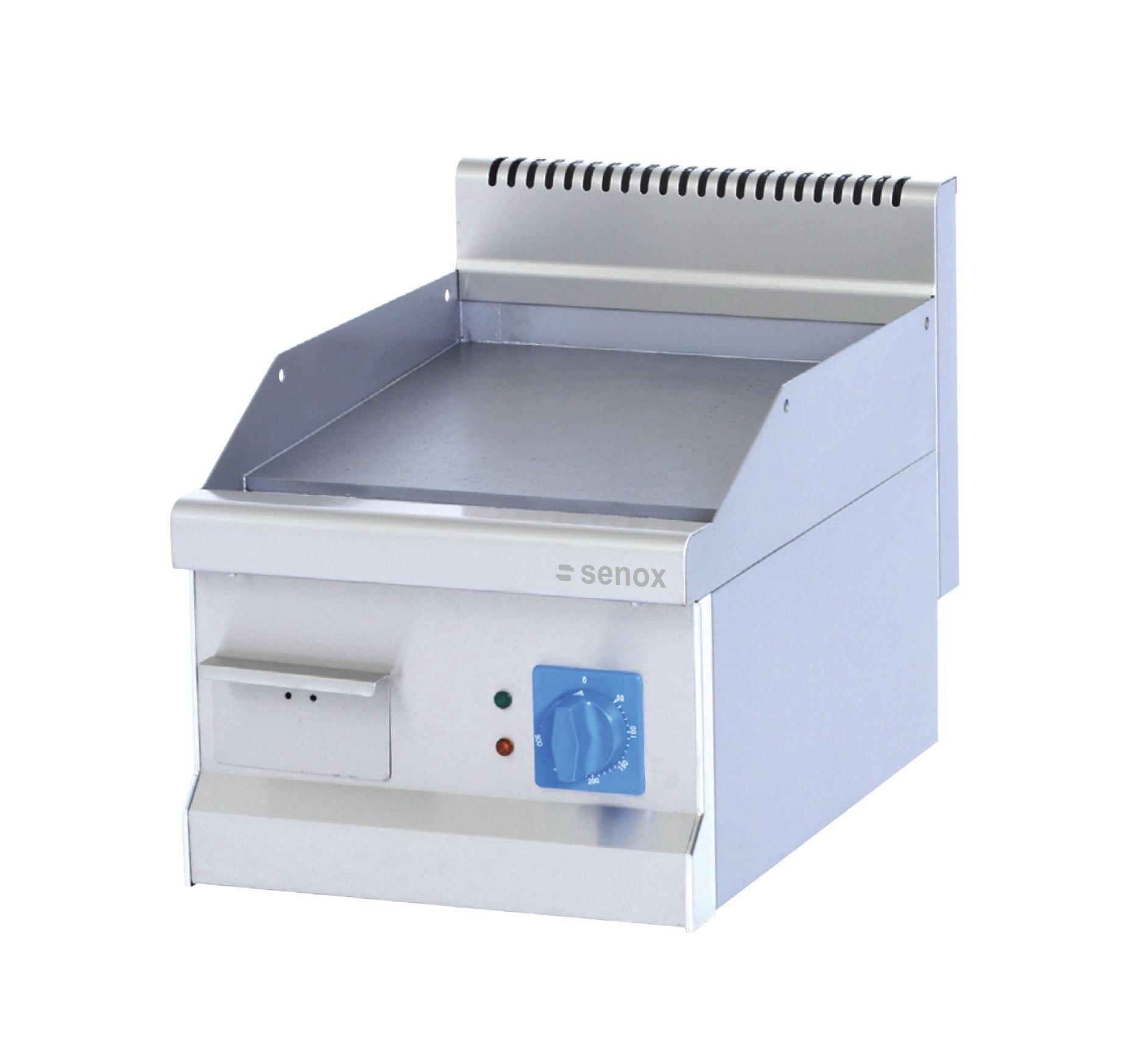 senox-agi-460-gazli-izgara-duz