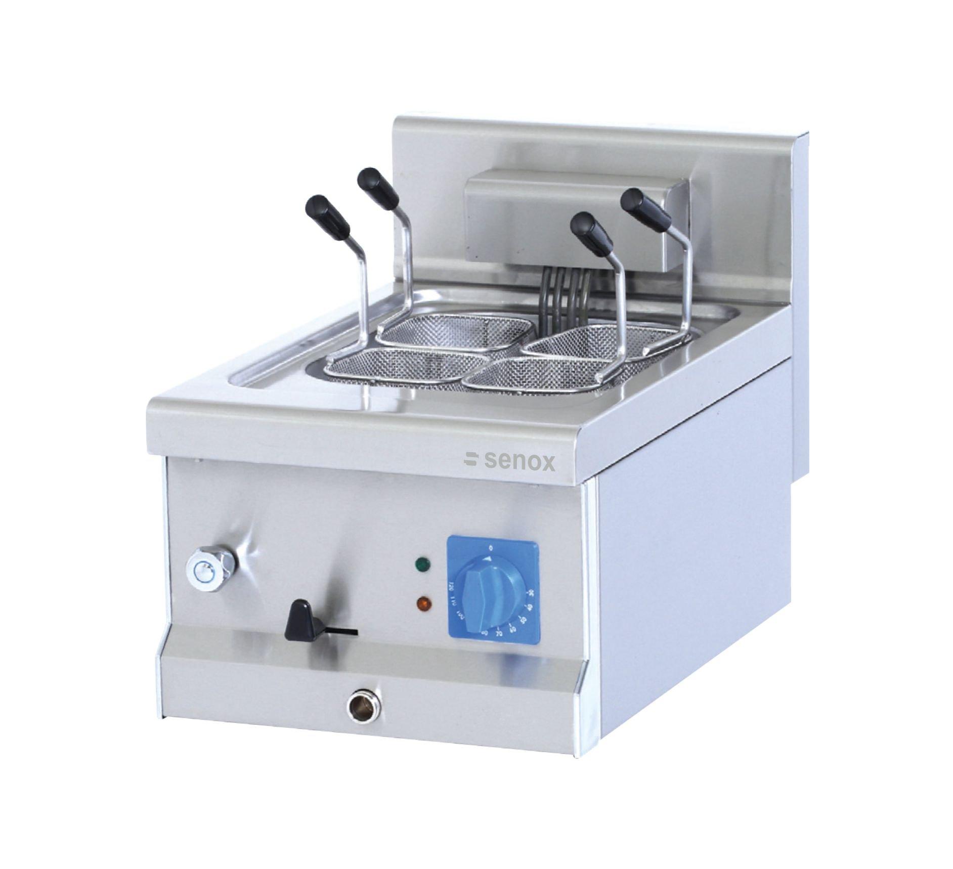 senox-amp-460-makarna-pisirici