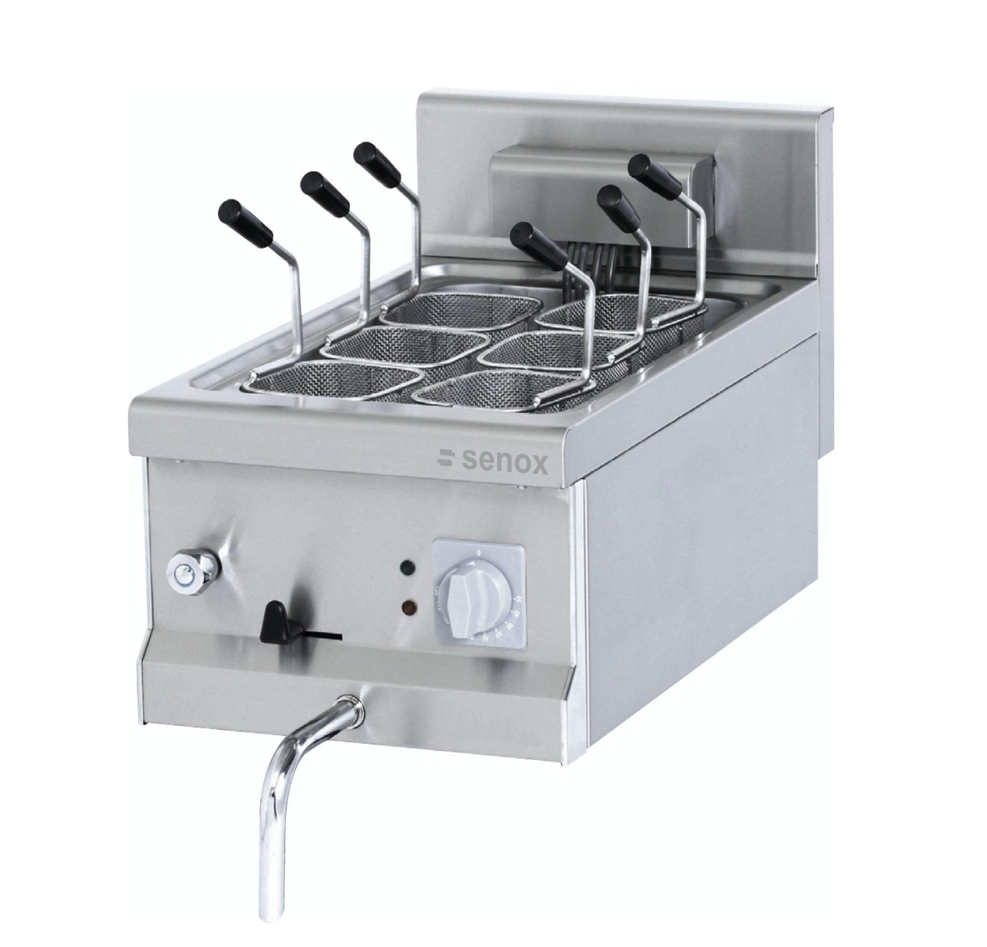 senox-amp-470-makarna-pisirici