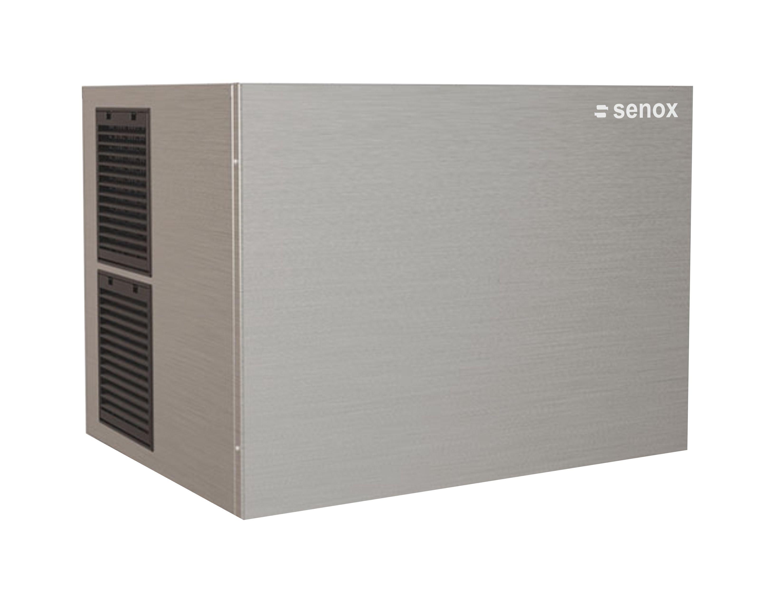 senox-fr-500