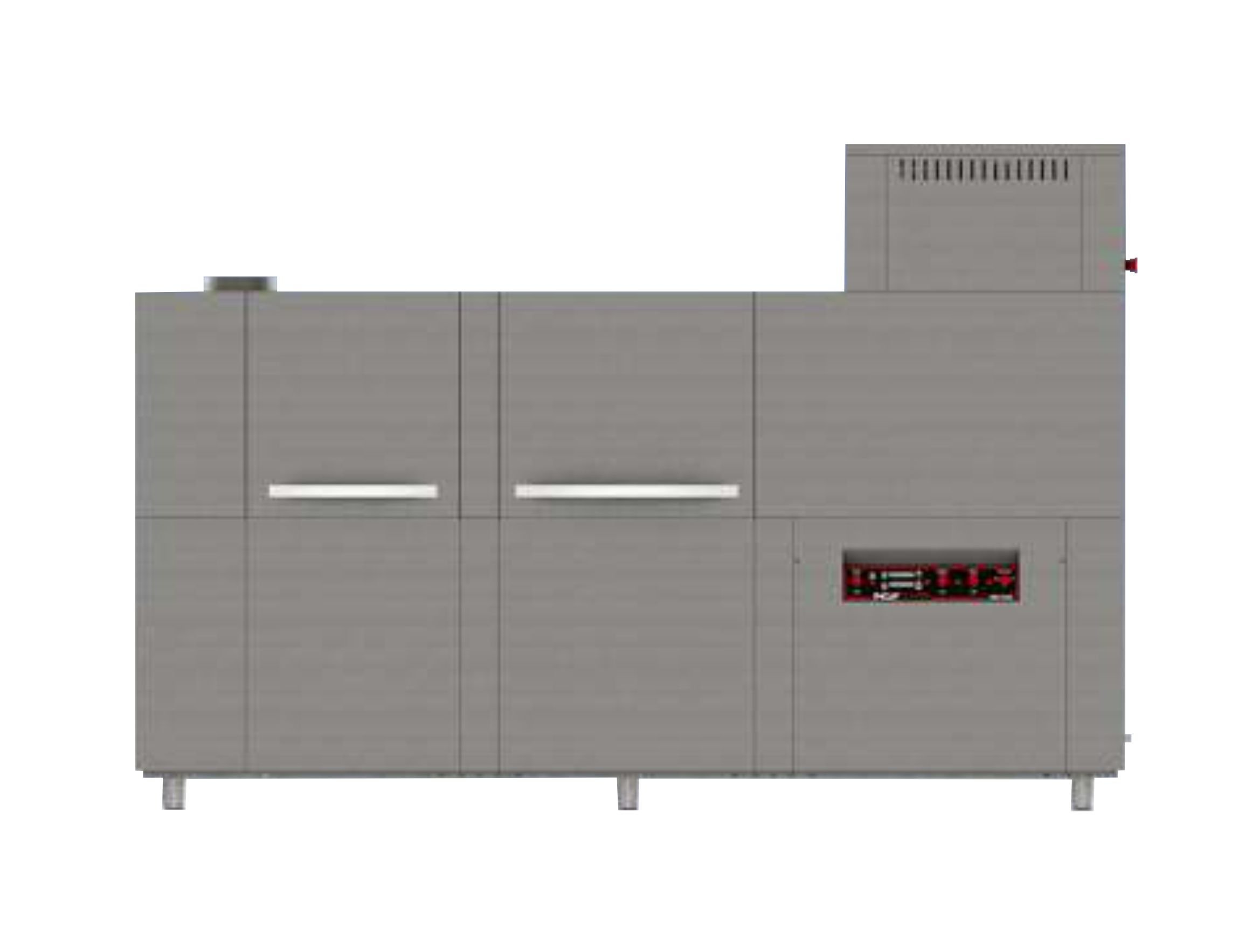 senox-icw-konveyor-bulasik-makinalari