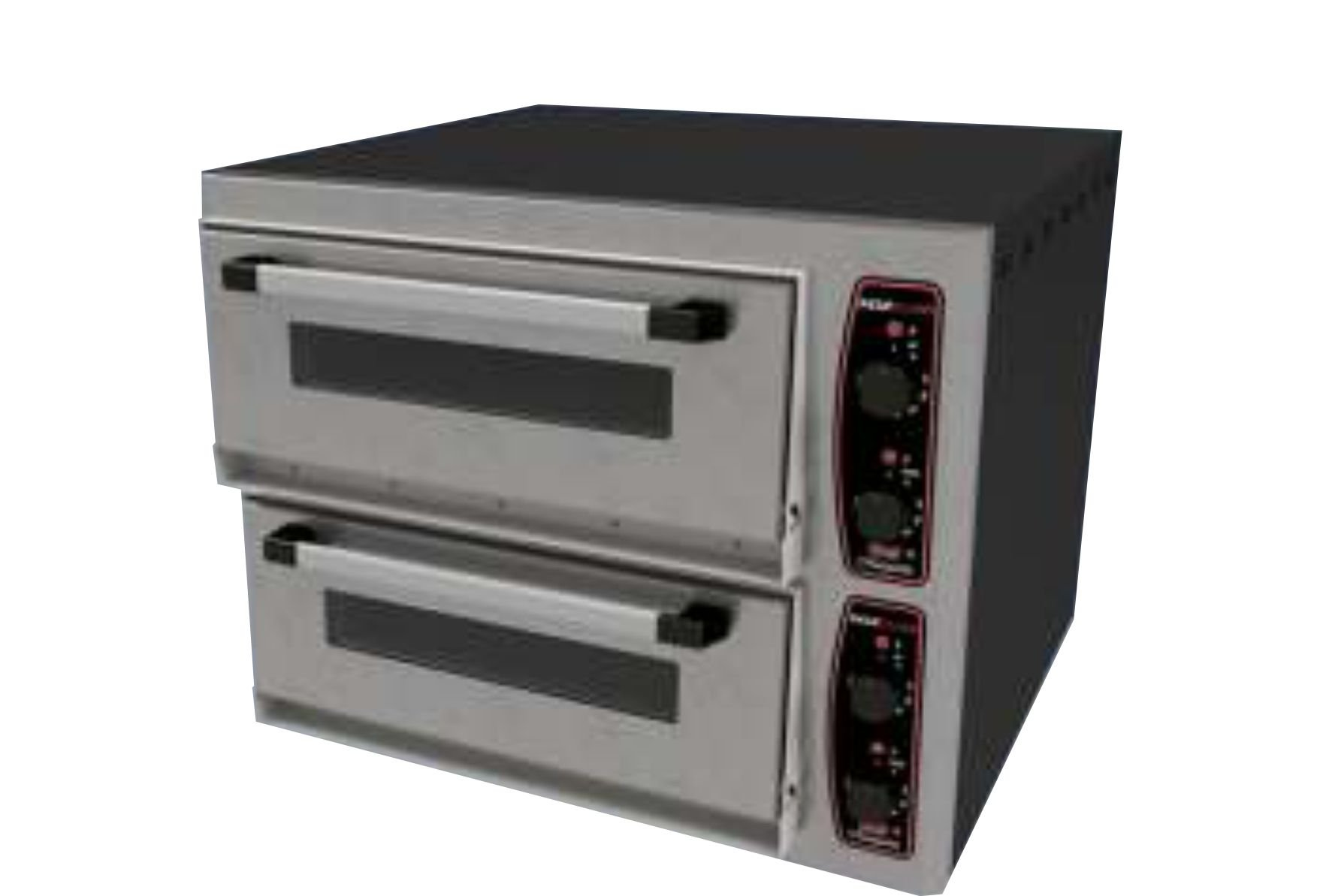 senox-m-600-serisi-pizza-firinlari