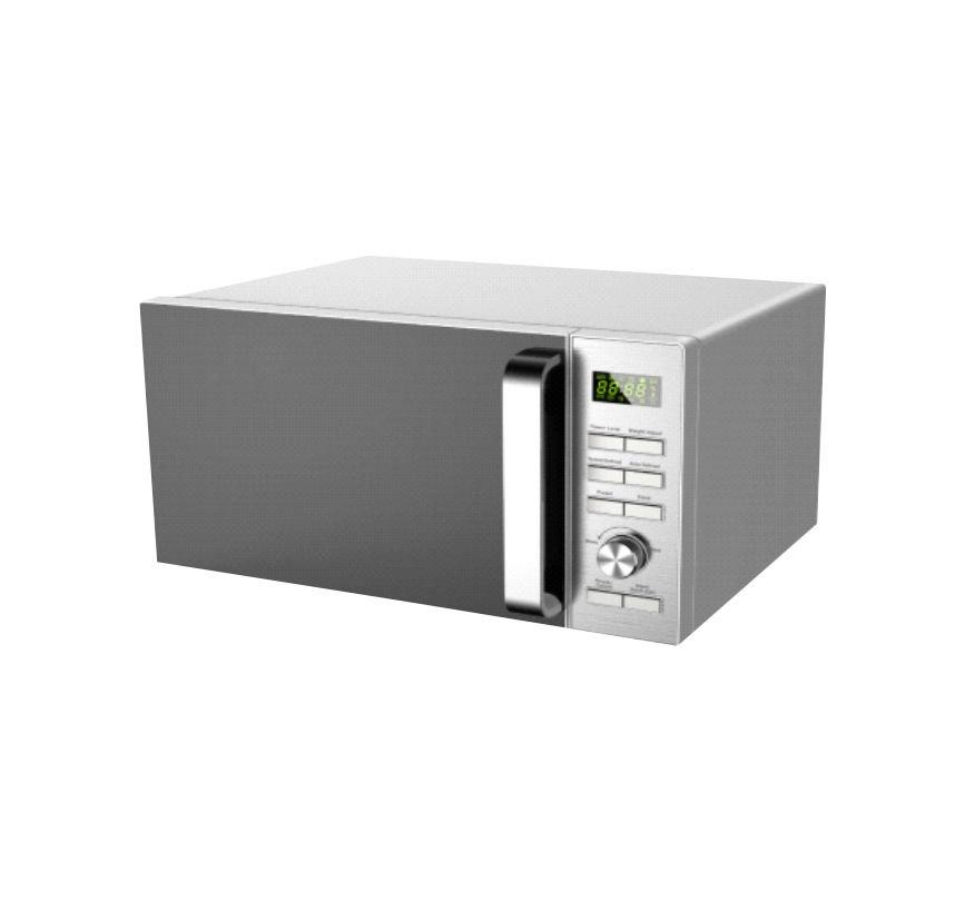 senox-mc-25-mikrodalga-firin