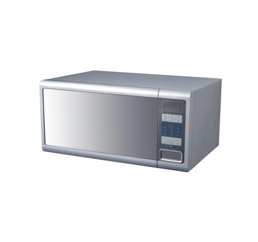 senox-mc-30-mikrodalga-firin
