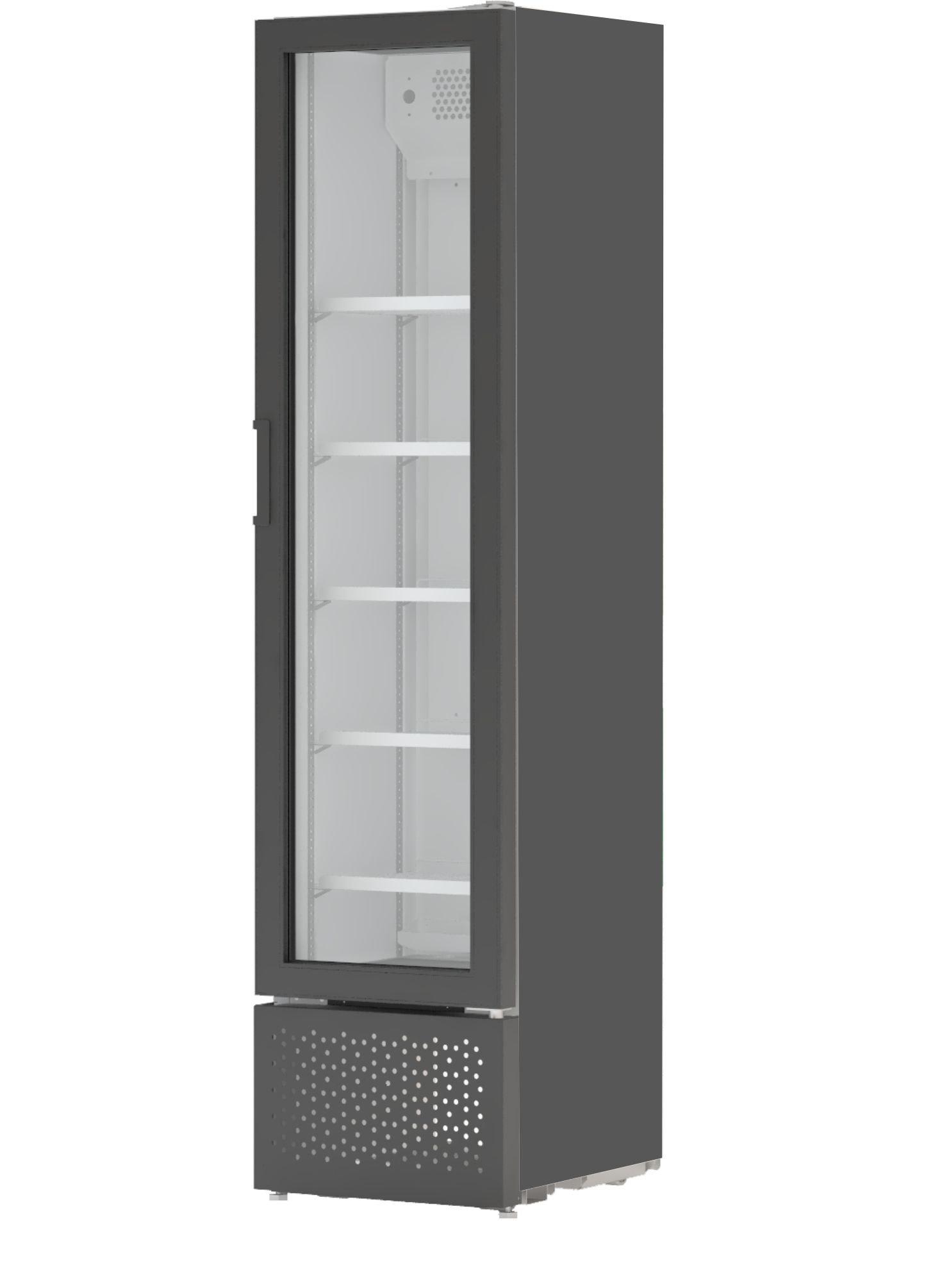 senox-sc-105