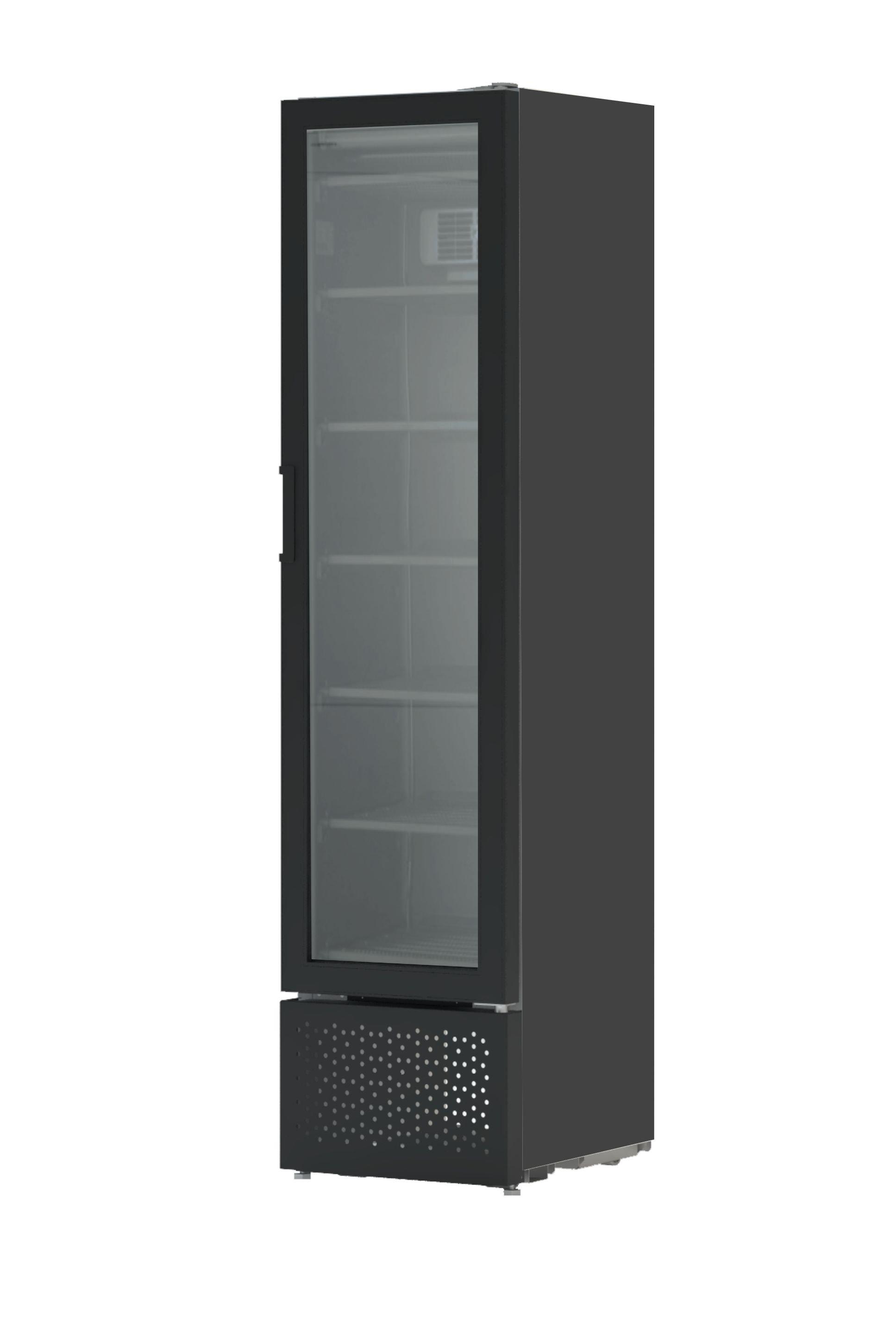 senox-ssc-105