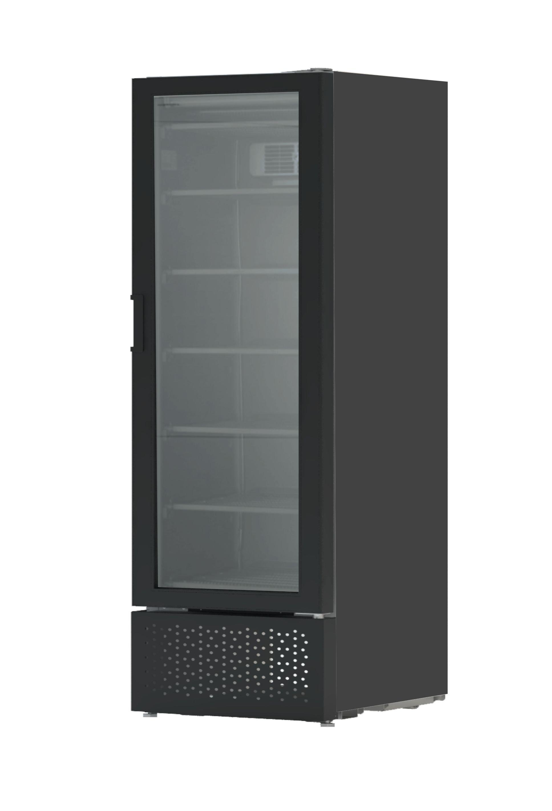 senox-ssc-900