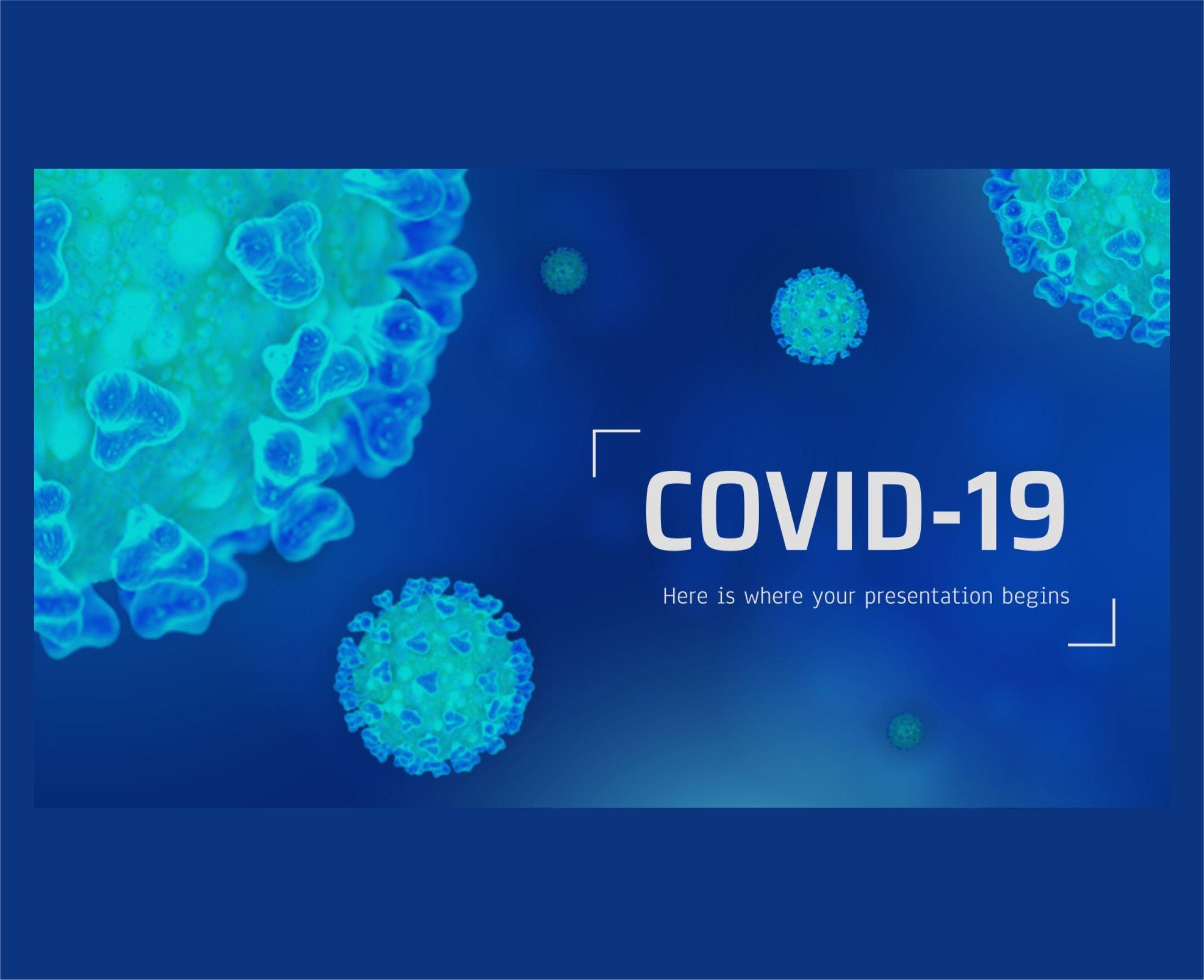 COVİD-19